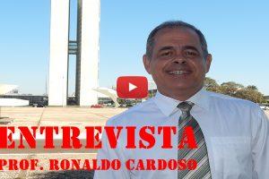 Ronaldo Cardoso Garcia Filho